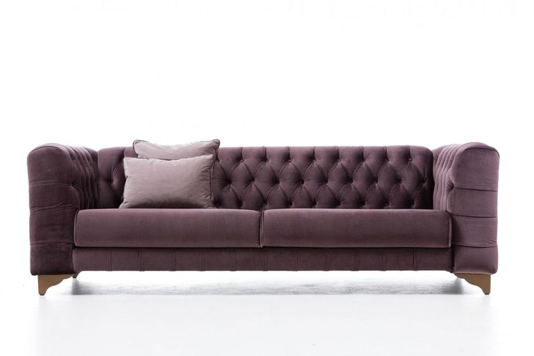 мебель турецкой фабрики SALONI !!!
