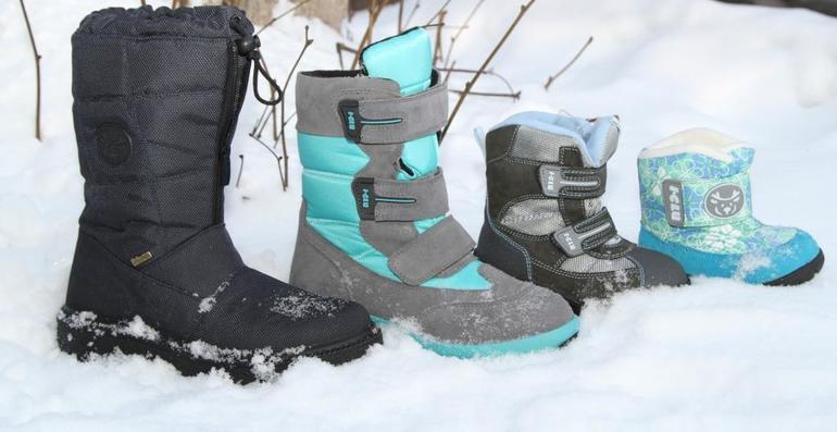 использовать гомеопатмческую мембранная обувь в сад на теплую зиму отзывы фильме