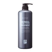 Соответствует 1 placen formula hp средство для стимуляции роста волос и ухода за кожей головы