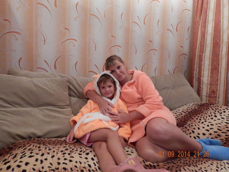 видео моя дочь красивая я дочь в топике грудастая русское