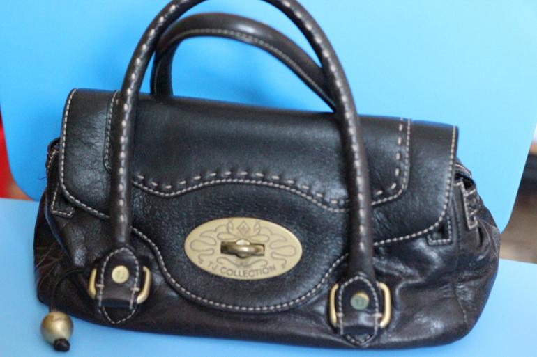 Купить оптом копии брендов сумки : Барсетки : Женские