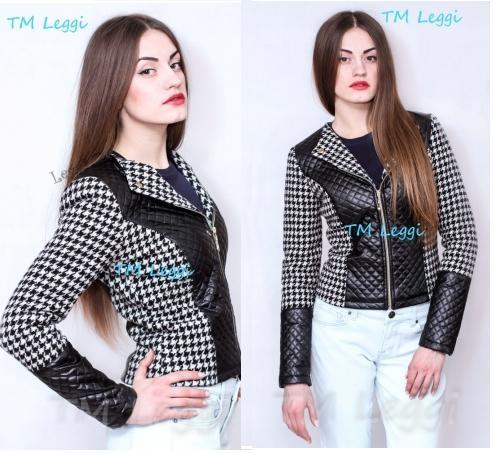 Зимние и демисезонные комбинезоны, куртки, пальто MONCLER (Leggi). На заказ и в наличии. Москва и Ре