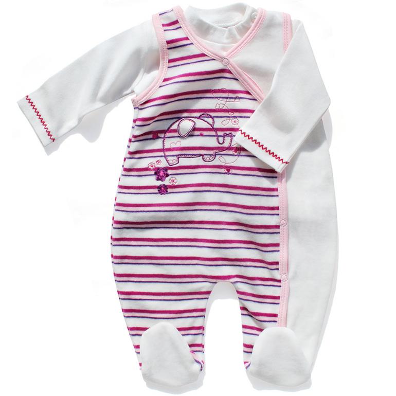 одежда для девочек осень 2012
