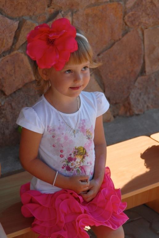 У моей принцессы день рождение поздравление фото 388