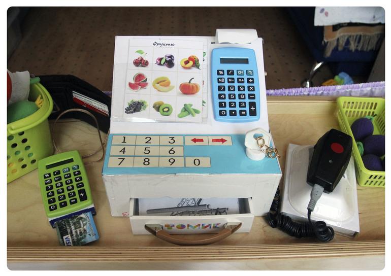 Идей маникюр на ногти в домашних условиях фото пошагово
