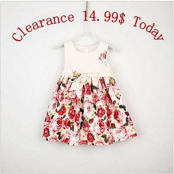 Платье Для Девочки Испания Купить