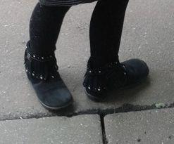 Брендовая  обувь  25,26,27  р