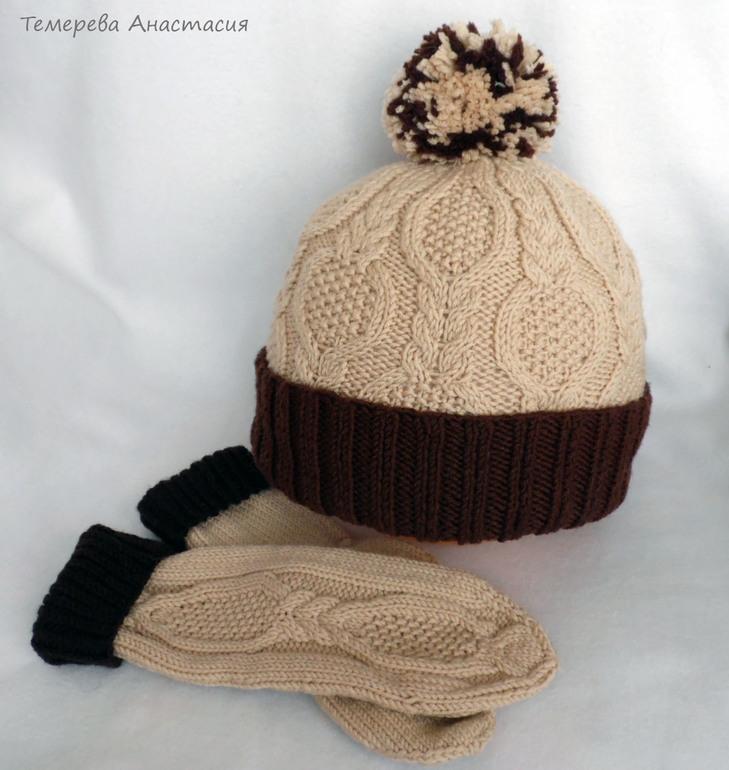 модель шапки из лана гатто супер софт дело ундине, существующие
