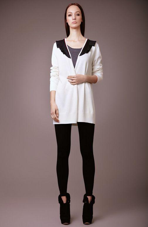 Шоп Модерн Интернет Магазин Женской Одежды