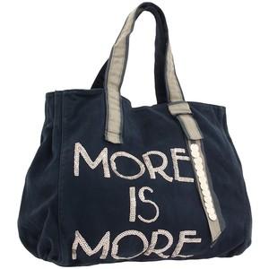 кофта и сумка juicy couture