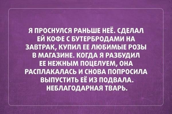 http://cdn5.imgbb.ru/user/49/496515/201408/d39598388d30aec65e1d9ddb8f5584d7.jpg