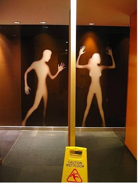 Веселые картинки туалетов))))