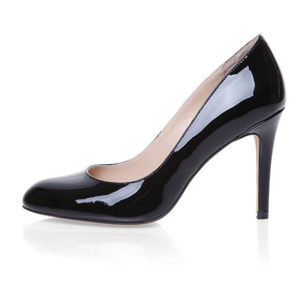НОВЫЕ туфли mas*cot*te (2800 рублей 38 размер)