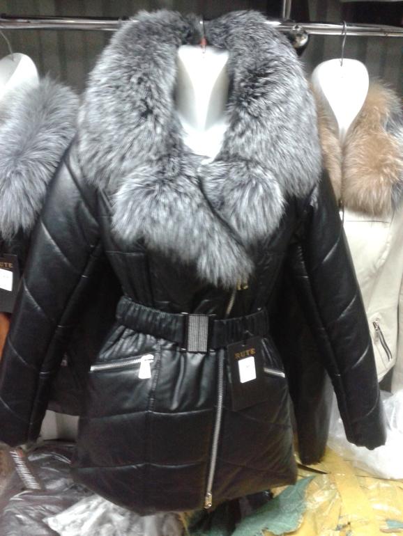 Куплю В Перми Куртку На Меху