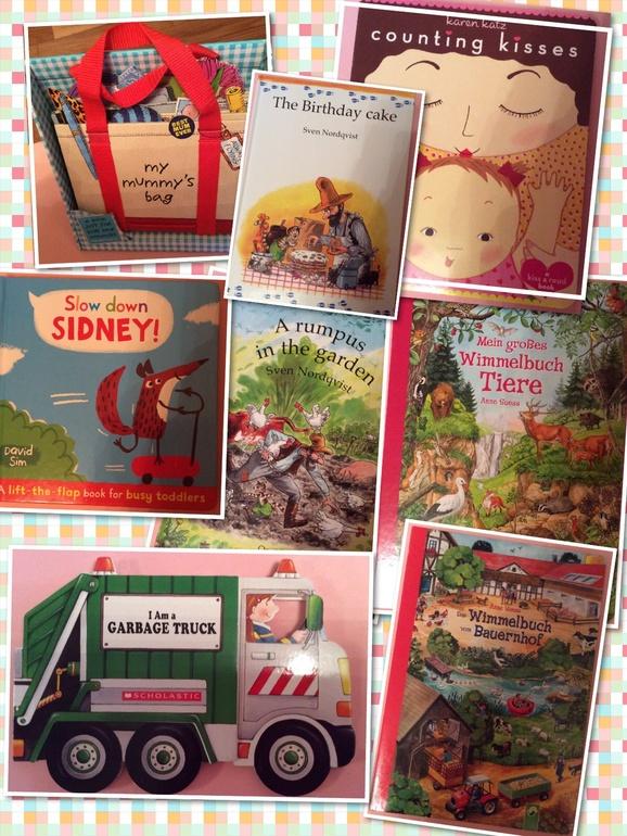 книги на английском слушать и читать