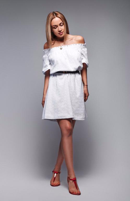 Красота Женской Одежды Доставка