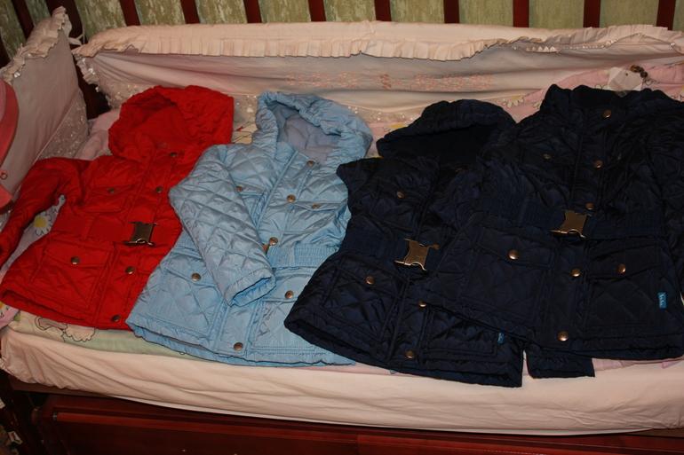 Пошить пальто на заказ в москве