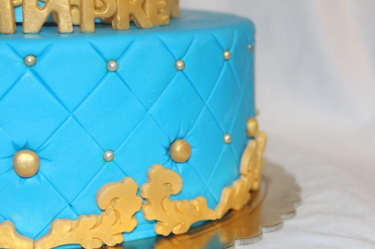 Торт рафаэлло без выпечки фото 4