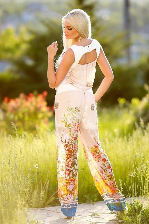 Ангелина Женская Одежда