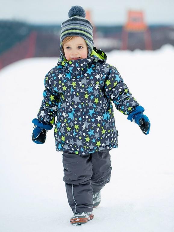 детская одежда mariquita оптом