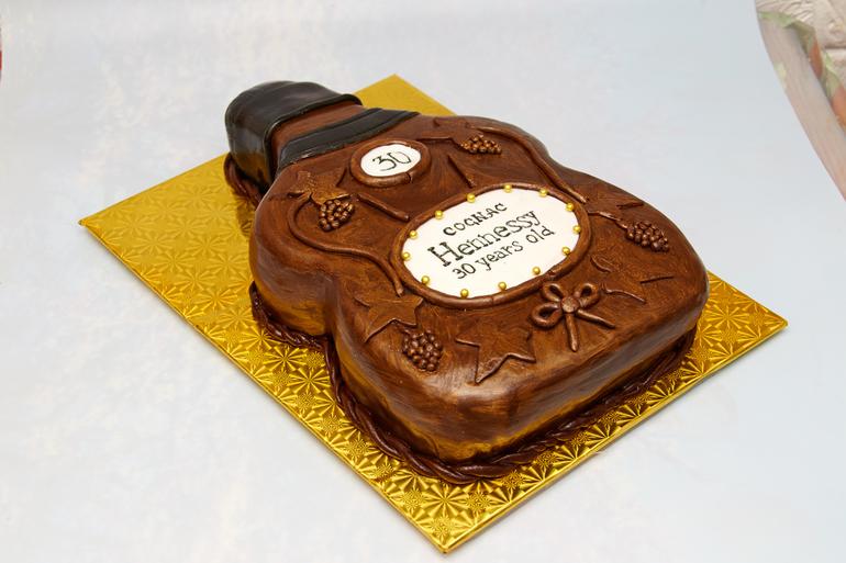 Рецепты торта безе фото