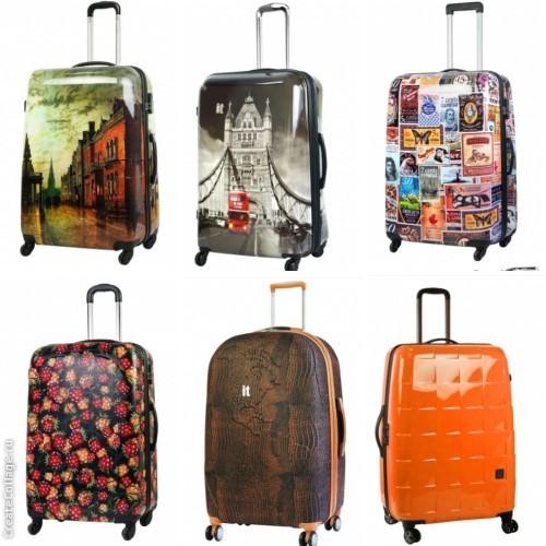 Ч*емоданы ,дорожные сумки,портпледы,саквояжи известных Английских брендов.ВЫКУП 13.03!!!!!!!!