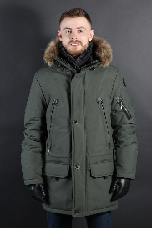 Где Купить Зимнюю Куртку В Хельсинки