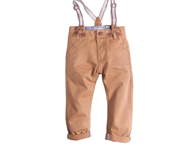 купить летние брюки мужские из льна