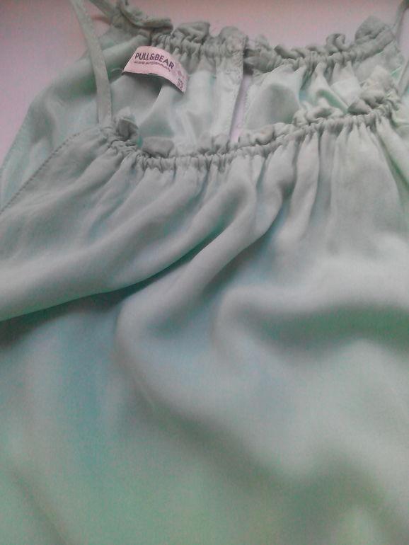 платье 48р. 500руб