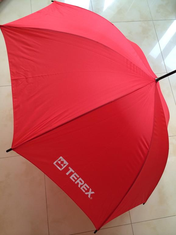 Новый зонт-трость - 990р. Москва