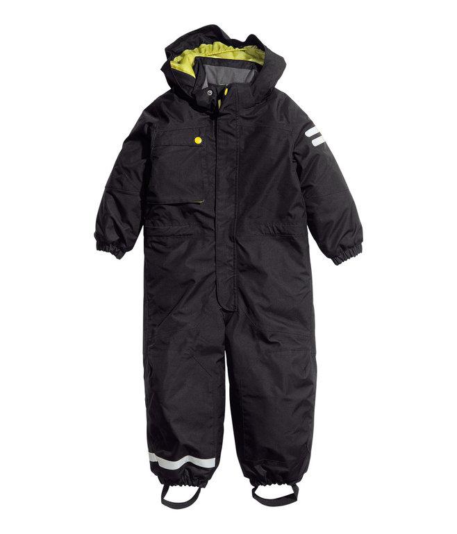 hltv модели одежды для cs 1 6
