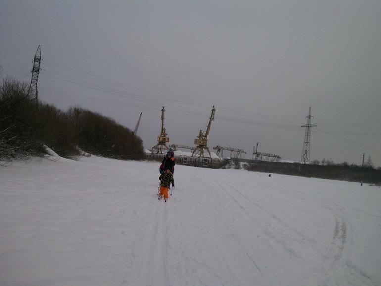 f4b66c21c931d93ebbf53328645716a7  Тематическая неделя «Снег»