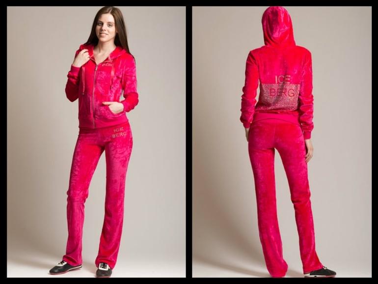 Огромный выбор!!!Шикарные велюровые костюмы!!!!р 42-62 пр-во Турция!!!