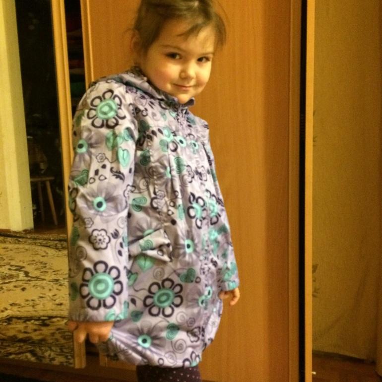 ХВАСТИКИ Верхняя одежда для подростков и детей А*Л*Ь*П*Е*К*С