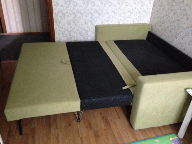 продаю диван кровать икеа бигдео москва запись пользователя оля