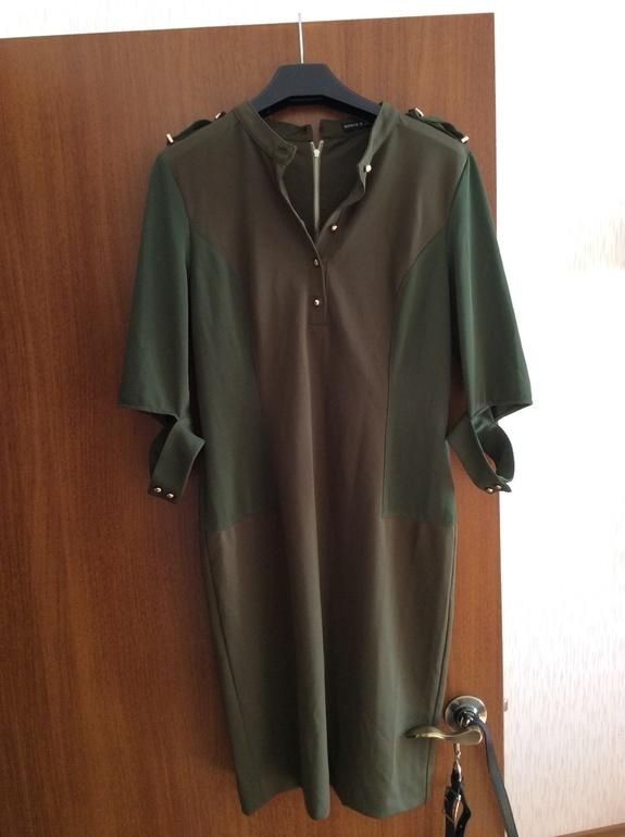 Обалденное  платье  Виктория  Бекхем!  Очень  красивое,  женственное!