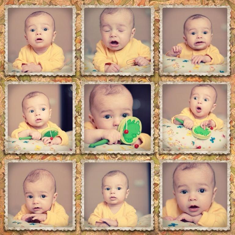 Сынок маме в жепу фото 25 фотография