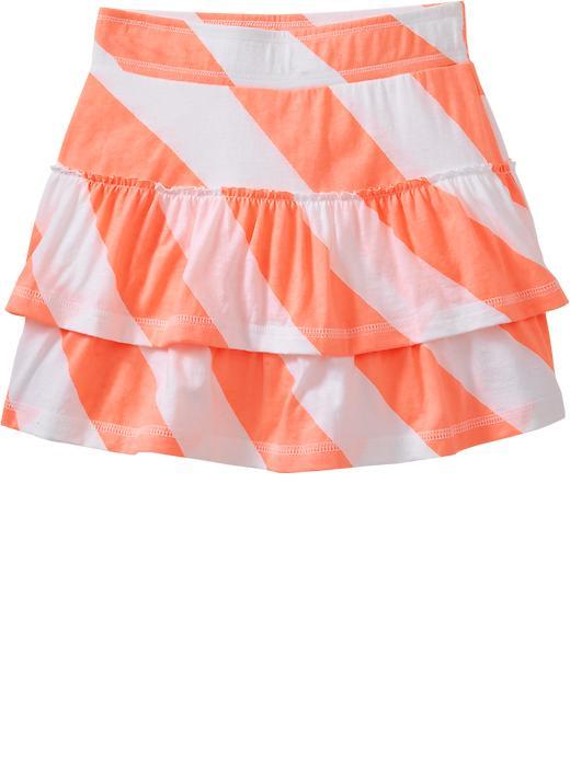 Фирменная одежда из Америки по закупочным ценам. Девочки 6-16 лет. (от 29.01)