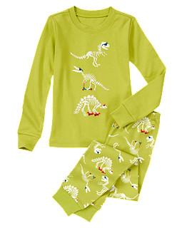 Фирменная одежда из Америки по закупочным ценам. Мальчики 0-5 лет. (от 06.07)
