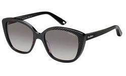 Продам по приезду новые брендовые солнцезащитные очки