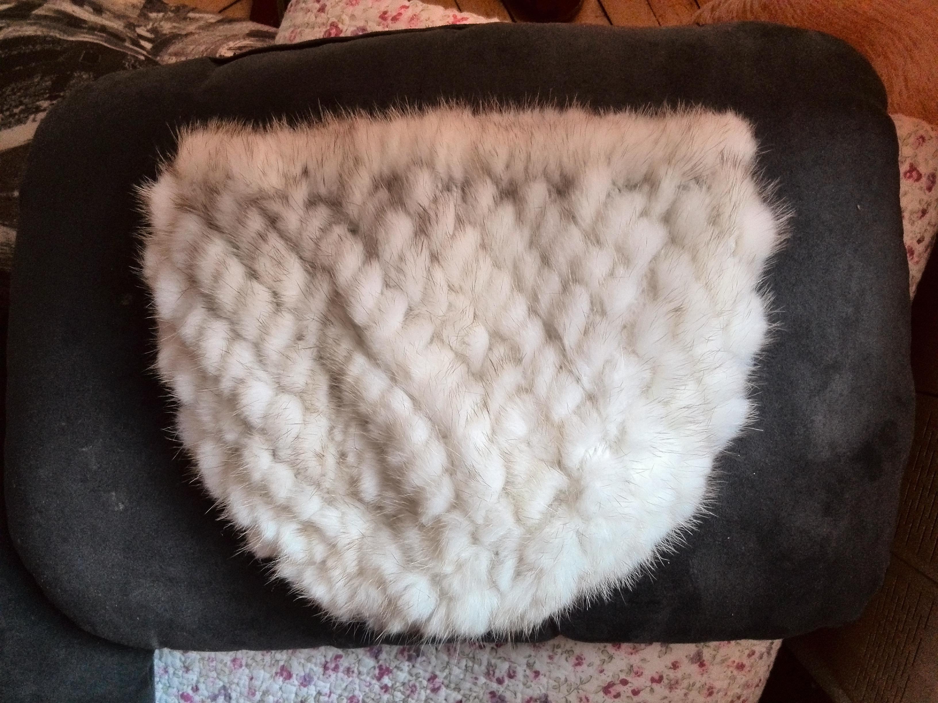 печать фото на канве для вышивки