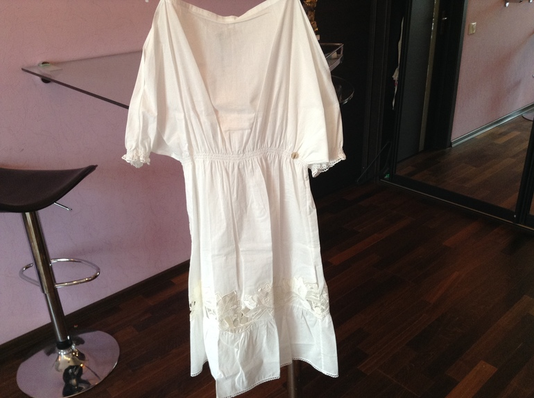 Купить платья италии сша