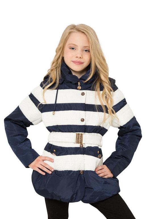 Новая куртка SteenAge размер 152 см