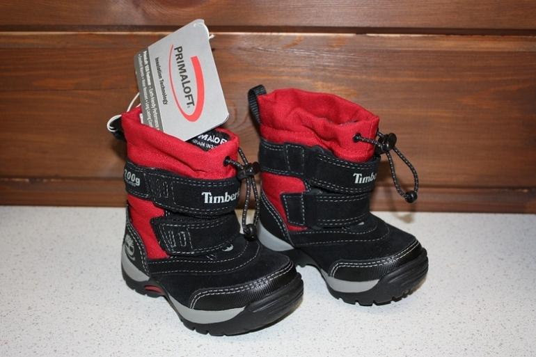 лаковые туфли к фраку