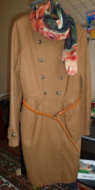Женская Одежда Производства Польша Оптом