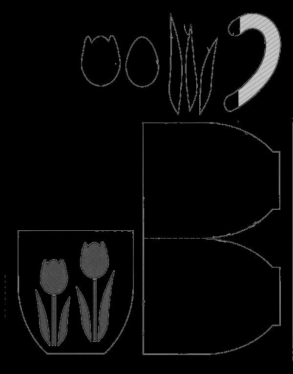 Как сделать кресло-качалка своими руками чертежи