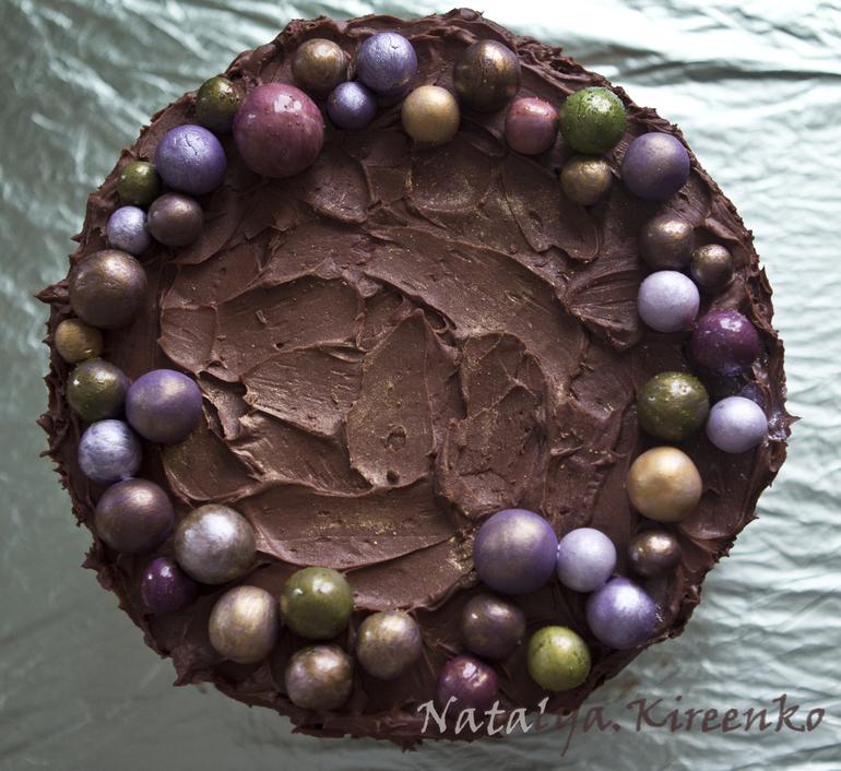 знакомство торт для бывшей