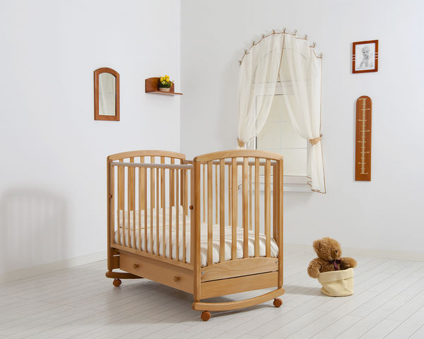 Кровать Гандылян 2000 руб.