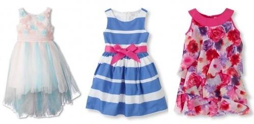 Детская Брендовая Одежда Для Девочек С Доставкой