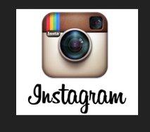 я в Instagram )